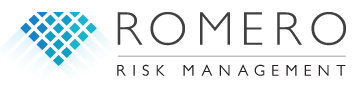 Romero Risk Management